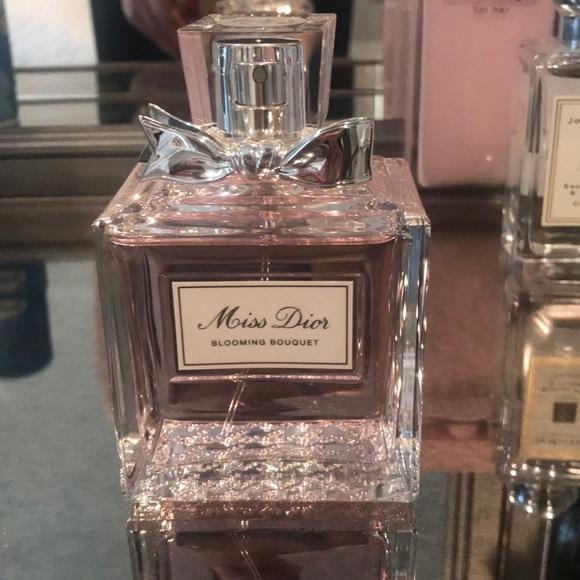 c10488862f Miss.Dior Blooming Bouquet 150ml/5 fl oz
